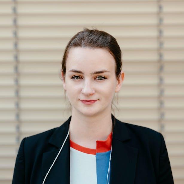 Agnes Aistleitner