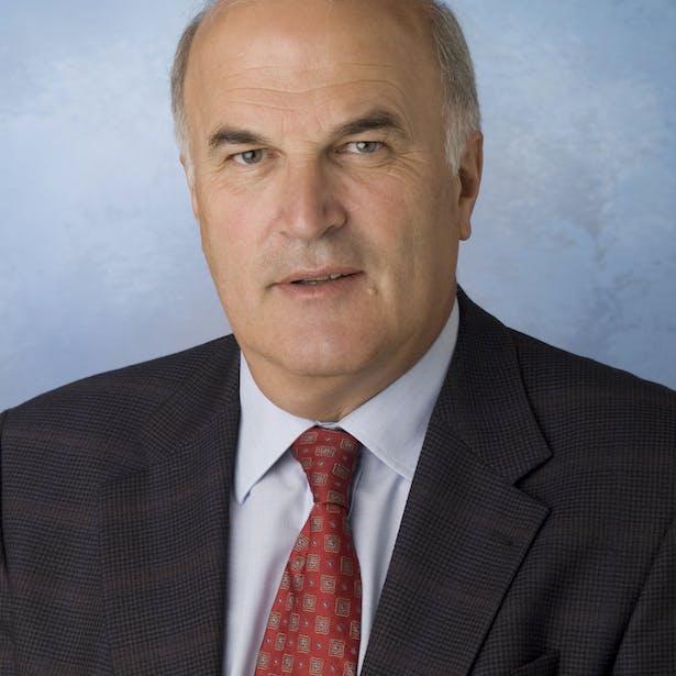 Anton Wirth