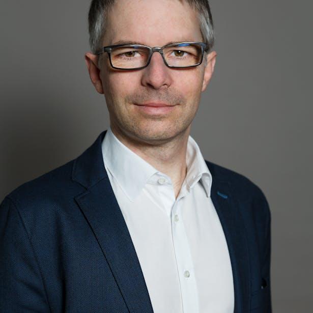 Christoph Konrad