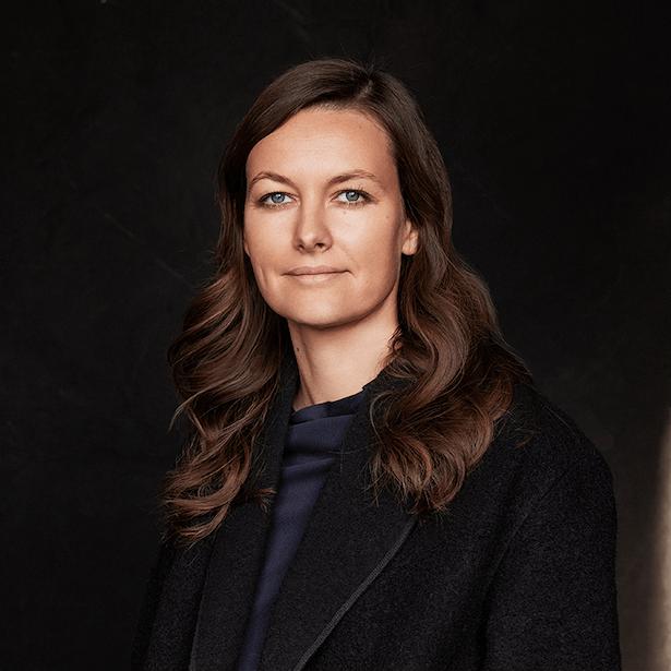 Elisabeth Breidenbrücker