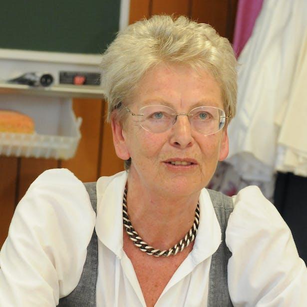 Gexi Tostmann