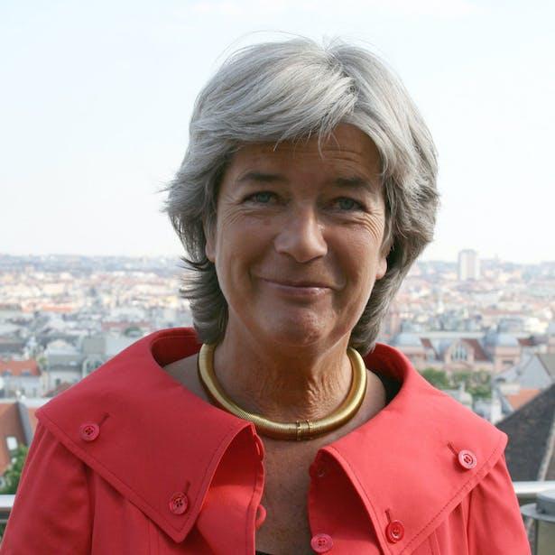 Heide Schmidt