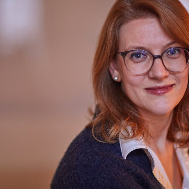 Johanna Köb