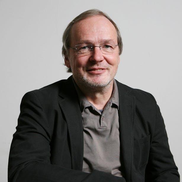 Kurt Langbein