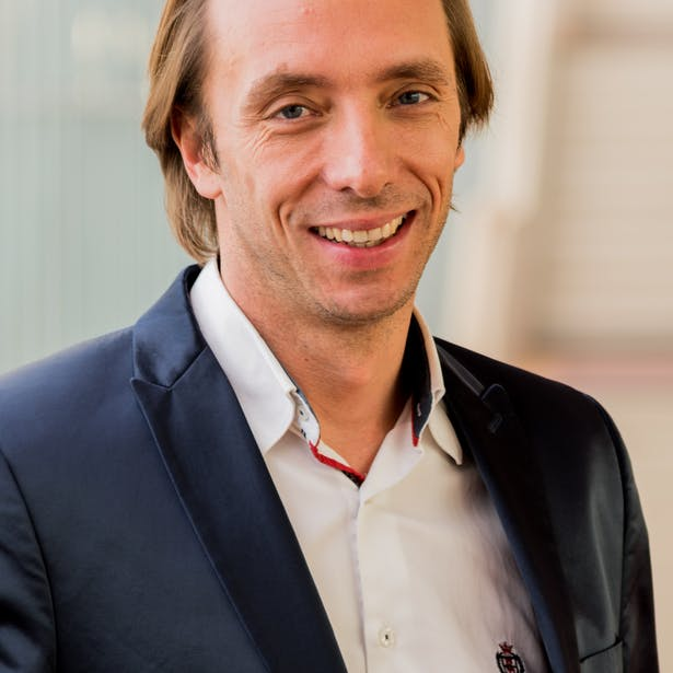 Manuel Schabus