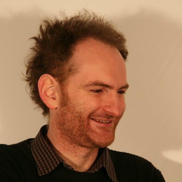 Thomas Mennel