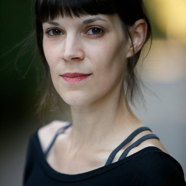 Verena Zeiner