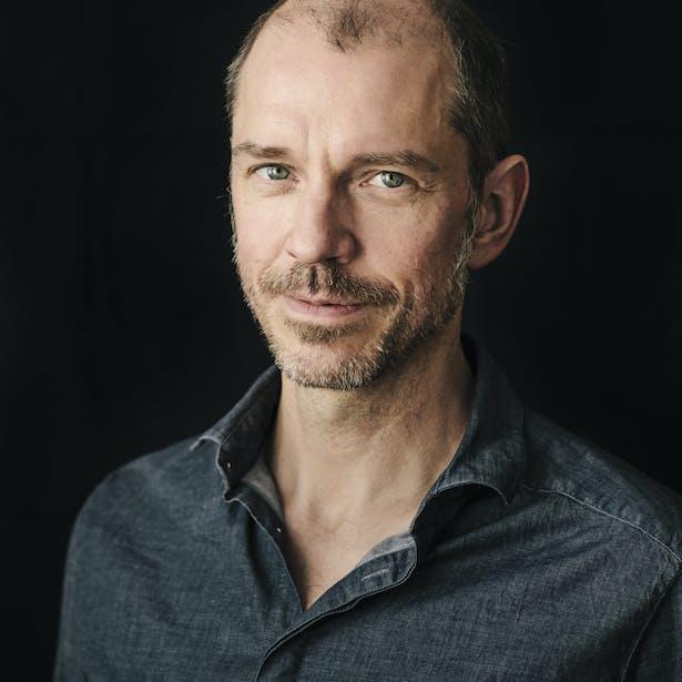 Wolfgang Gerlich