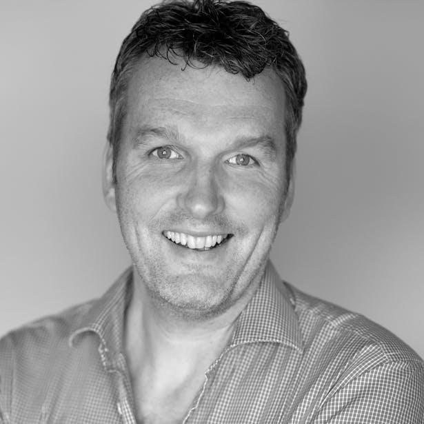 Wolfgang Mätzler